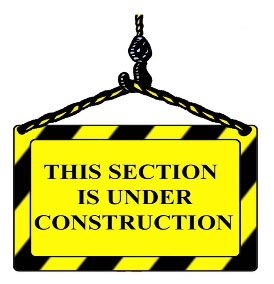 construction-clip-art-free-construction-clipart-274_284