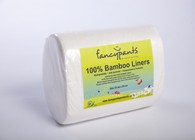 Fancypants biodegradable liners